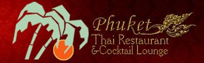 Phuket Thai Restaurant Heidelberg