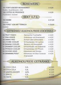 menu20202