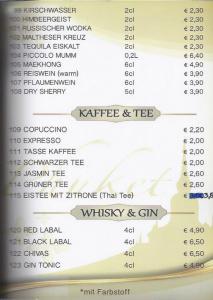 menu20204