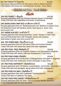 menu2pp2